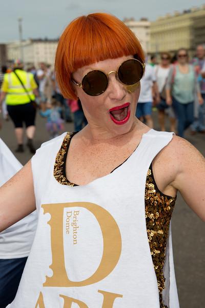 Brighton Pride 2015-156.jpg