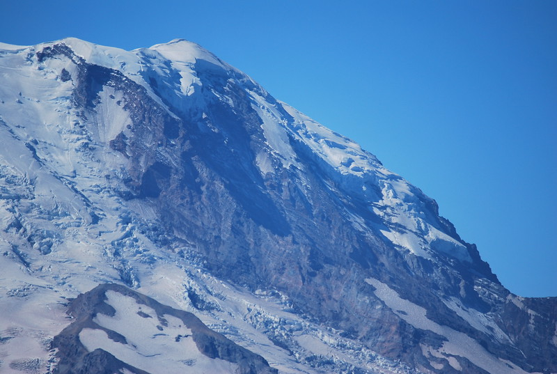 2012-09-12 Mt Rainier Vista Tour 042.JPG