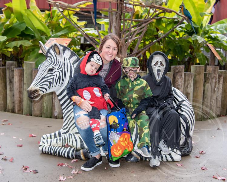 2018 Boo at the Zoo_51.jpg