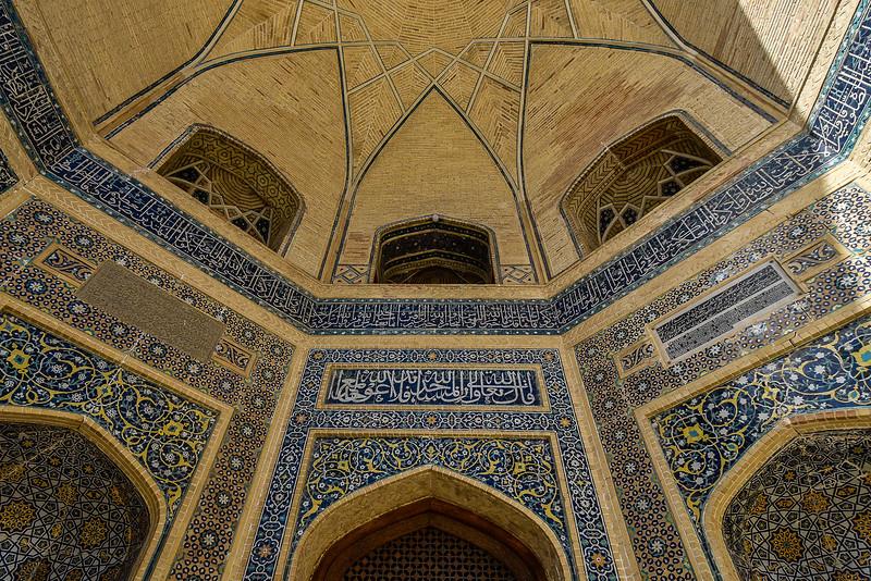 Usbekistan  (439 of 949).JPG
