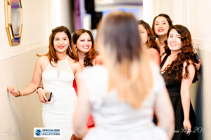 Specialised Solutions Xmas Party 2018 - Web (141 of 315)_final.jpg