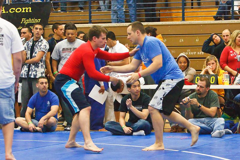 MMA_Houston_20090418_0876.jpg