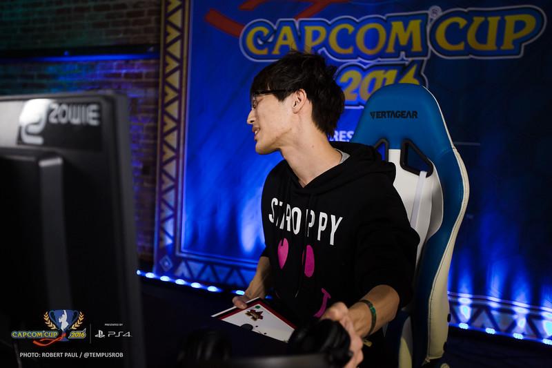 CapcomCup-Robert_Paul-20161202-185345A.jpg