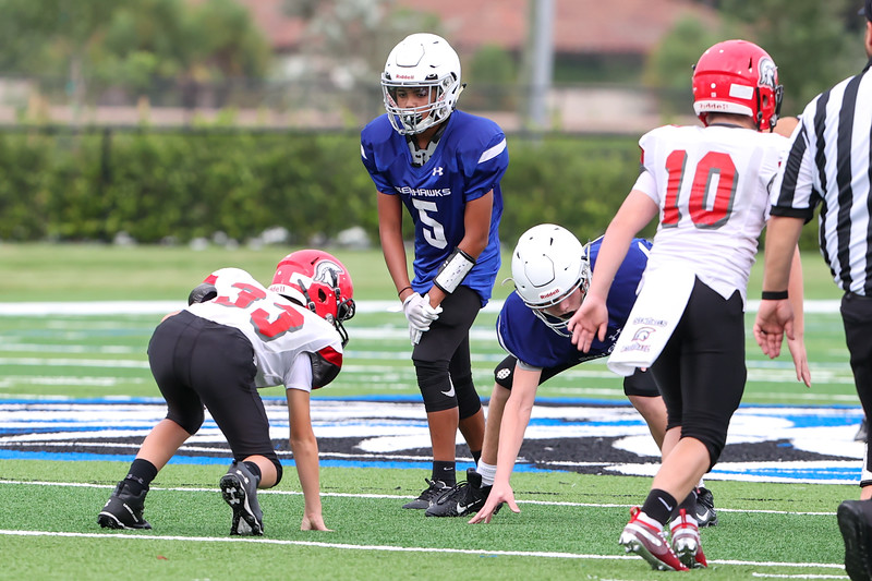 9.15.20 CSN MS Football vs ECS-46.jpg