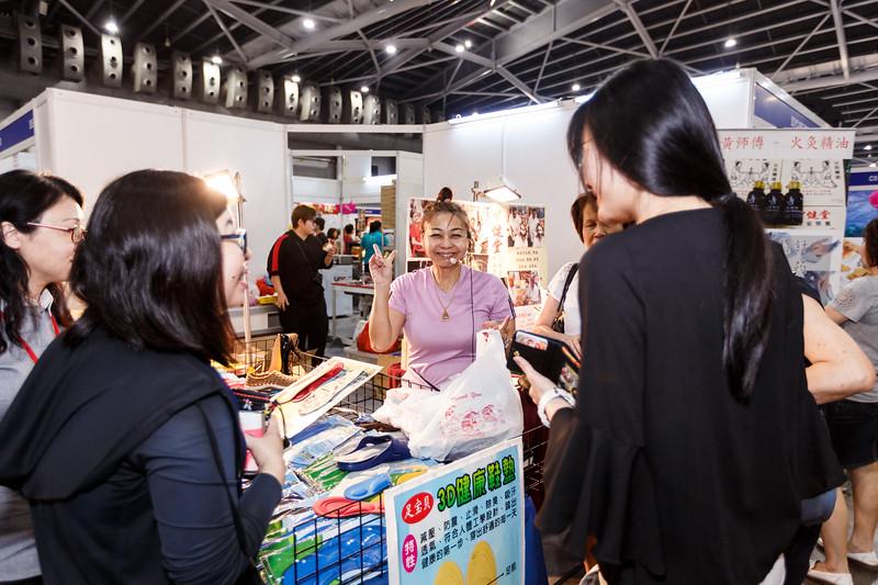 Exhibits-Inc-Food-Festival-2018-D1-277.jpg
