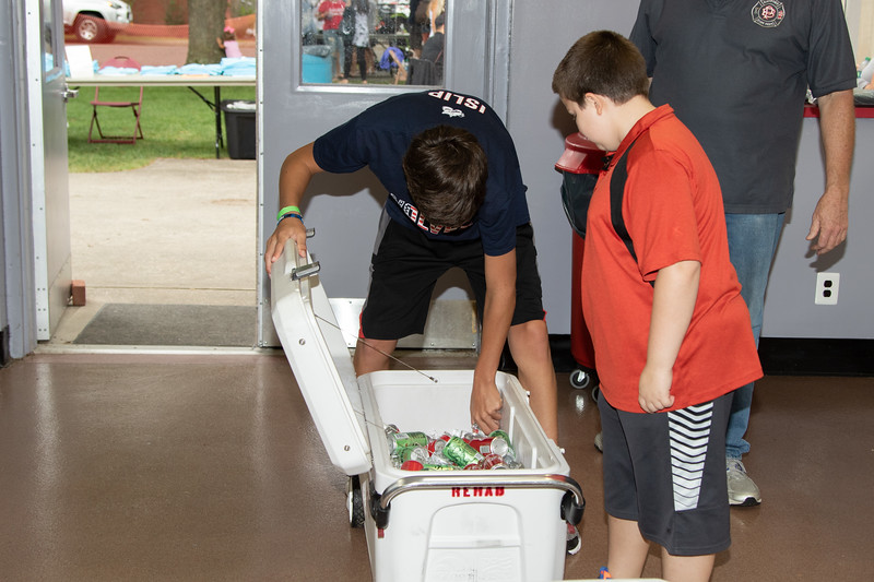 20180908ChiliCookOff-2562.jpg