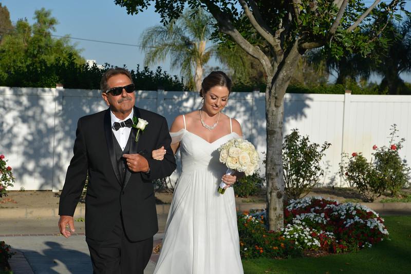Laura_Chris_wedding-94.jpg