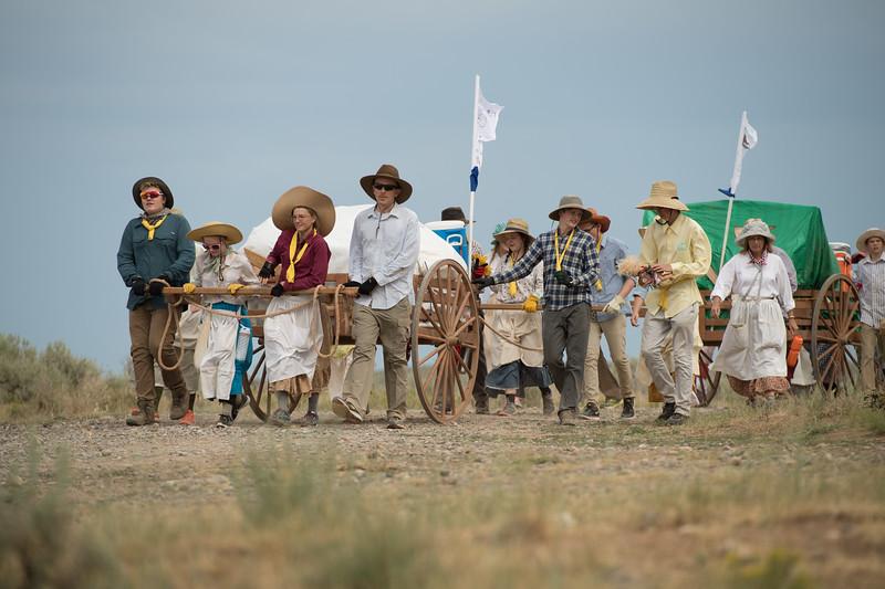 rodeo-420.jpg
