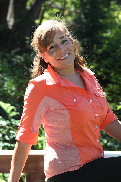 IMG_0678 Last mom orange.jpg