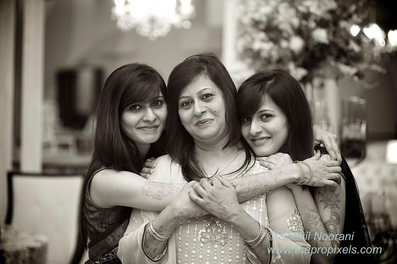 Sehrish-Wedding 2-2012-07-0945.JPG