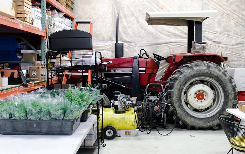 TractorGarage.jpg