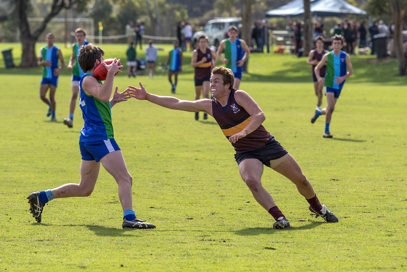 Rugby and Football Finals 13 August 2016 - 4.jpg