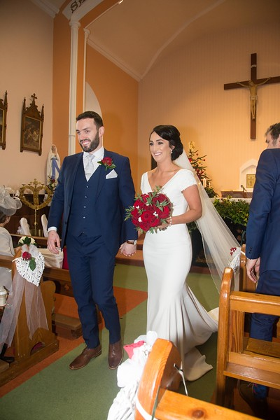 116 DSC_0572 James and Lucia 20181222_.jpg