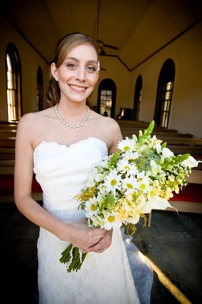 casey_blohm_bridal_sessions_16.jpg