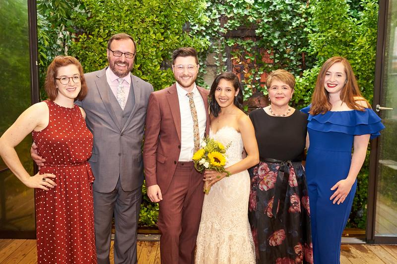 James_Celine Wedding 0605.jpg