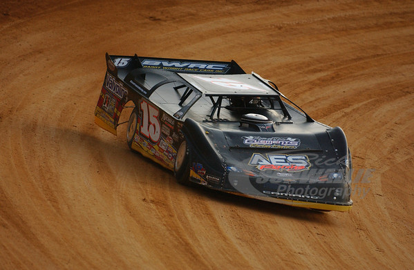 Wythe Raceway (VA) 6/23