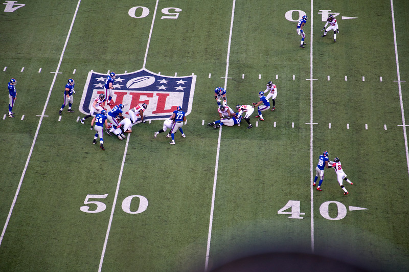 20120108-Giants-122.jpg