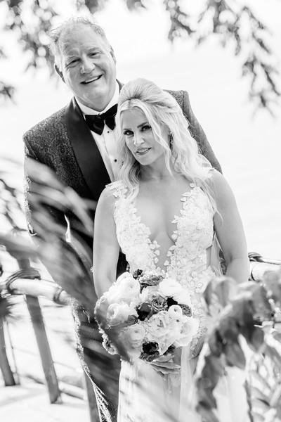 Jessica&Todd-Newlyweds-40.jpg