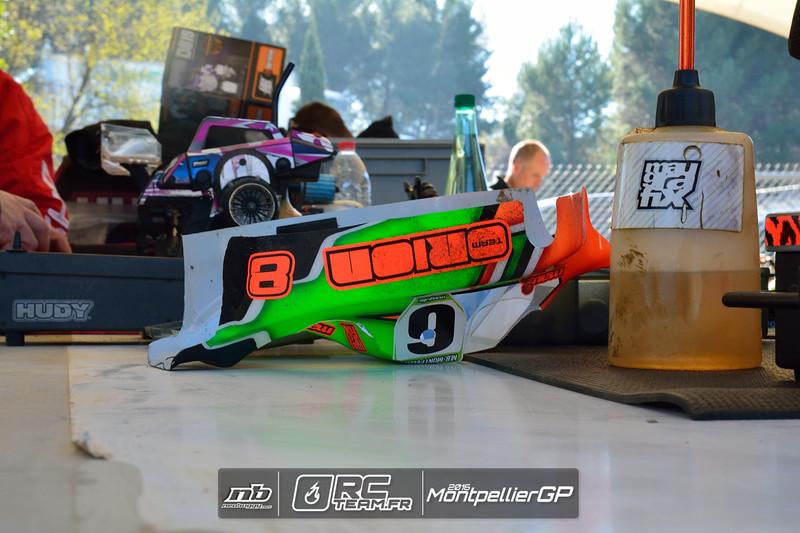 stands saturday 2016 Montpellier GP8.JPG
