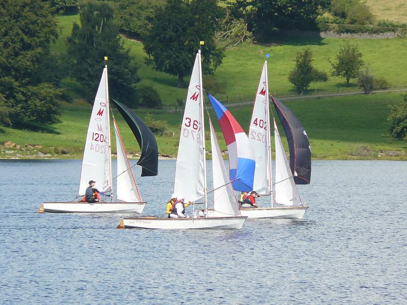 Ullswater 2009 - Andrew Burgess - P1070505.JPG