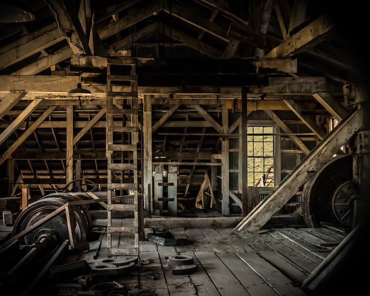 Bodie Interiors
