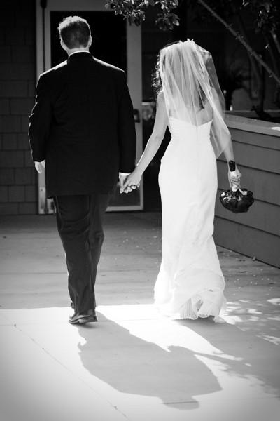 wedding-1209-2.jpg