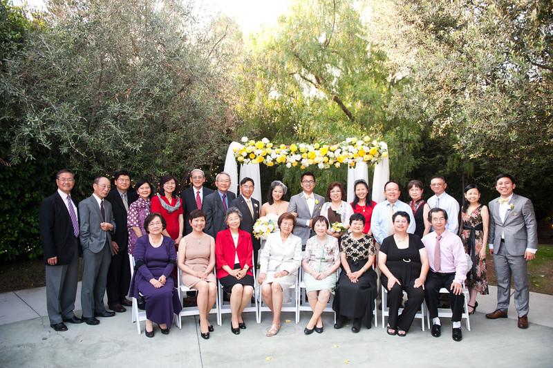 20130629-family-9.jpg