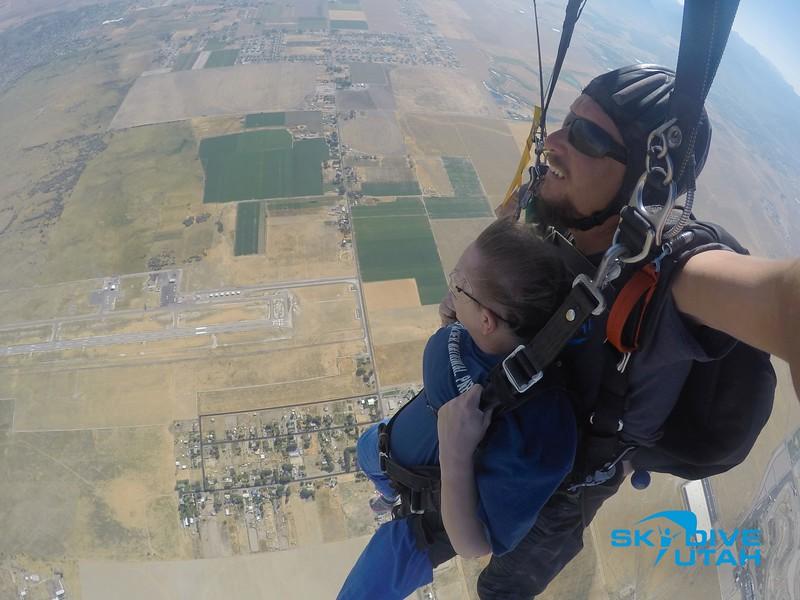 Lisa Ferguson at Skydive Utah - 82.jpg