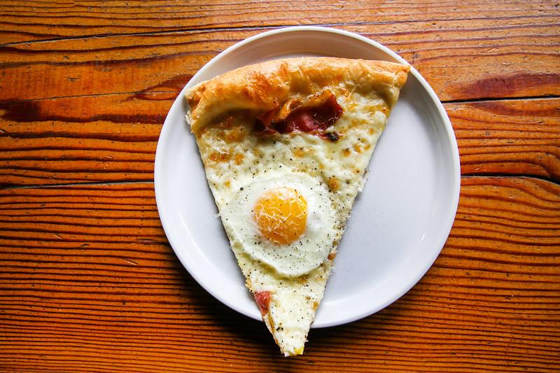 SuziPratt_Ballard Pizza Co_Carbonara_009.jpg