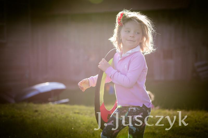 Jusczyk2021-8269.jpg
