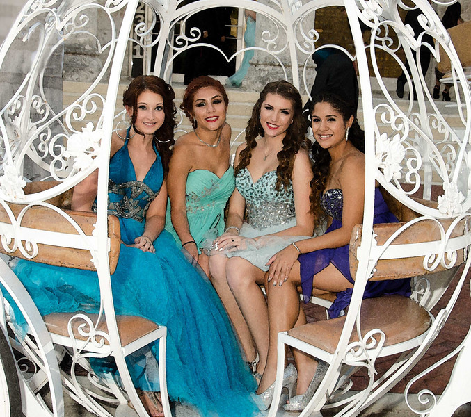 Lehigh Prom 2014-03.jpg