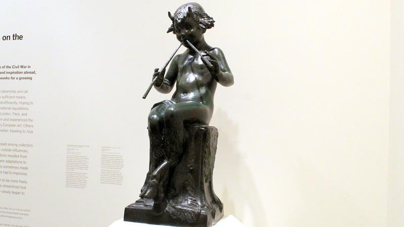 Brooklyn Museum  (136).JPG