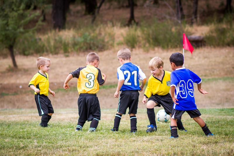 08-29 Soccer-82.jpg