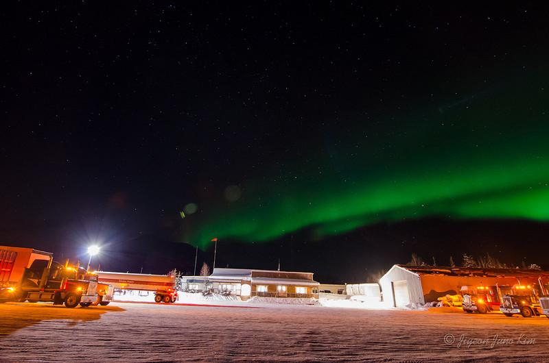 USA-Alaska-Coldfoot-Aurora-3256.jpg