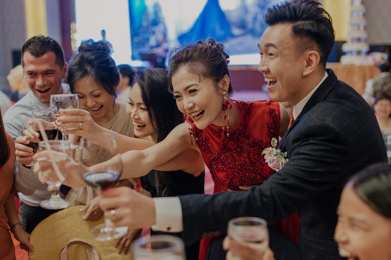 Choon Hon & Soofrine Banquet-408.jpg