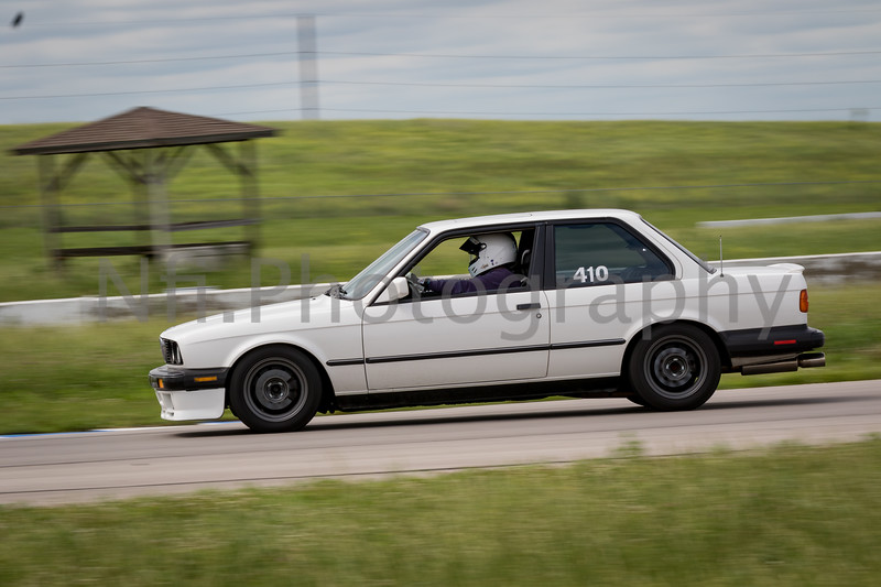 Flat Out Group 4-63.jpg