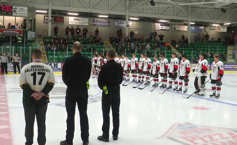 Okotoks Oilers vs Camrose (51).JPG