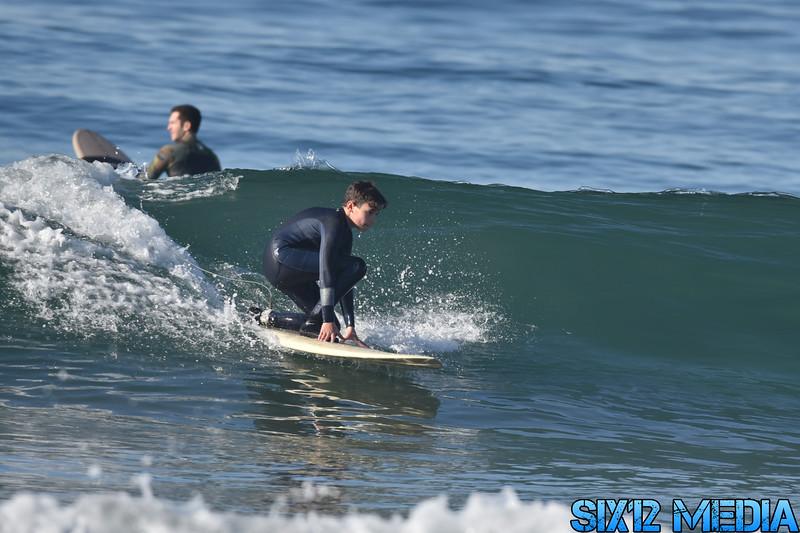 Venice Beach Surf  - -23.jpg