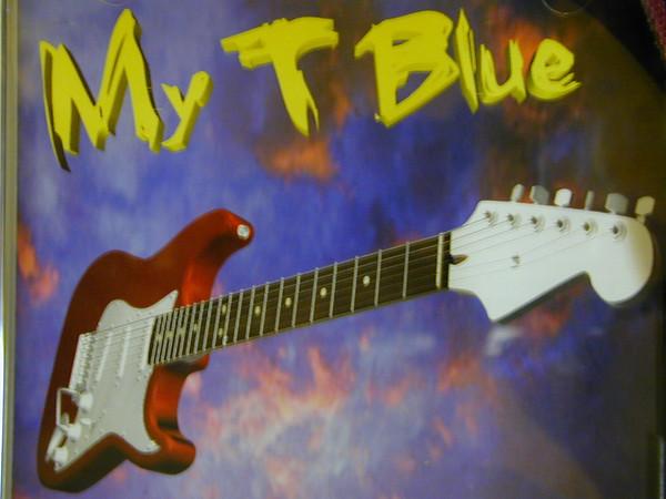 20020915 Optreden My TBlue