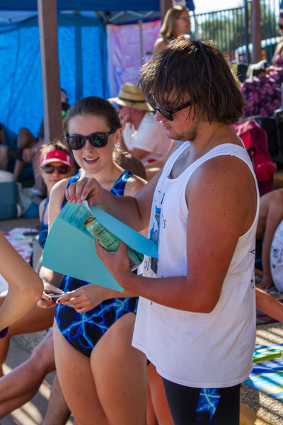 07-27 Swim Meet-16.jpg