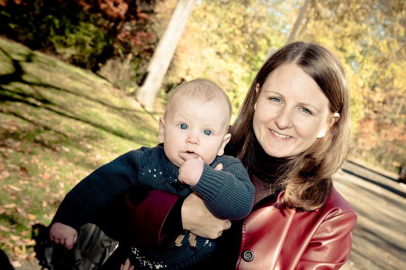Landry Family_2011-1569-2.jpg