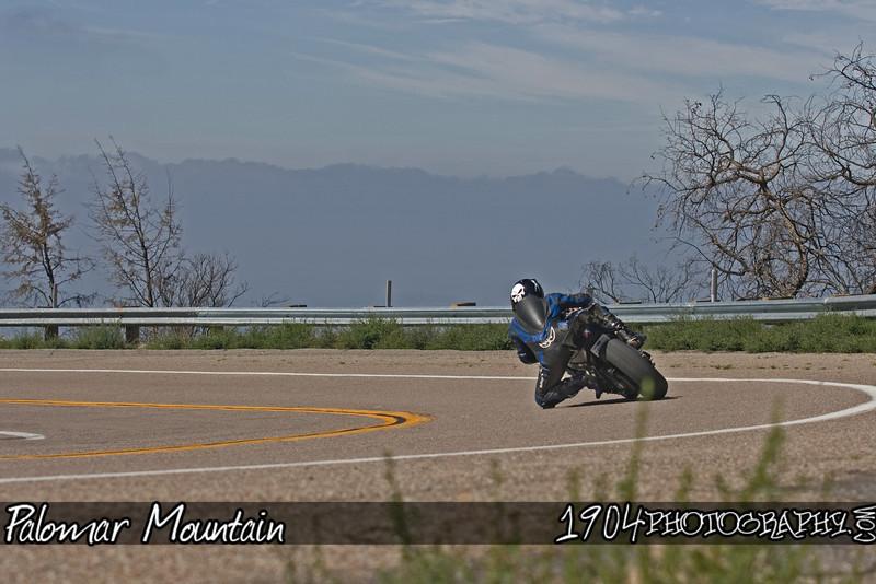 20090321 Palomar 253.jpg