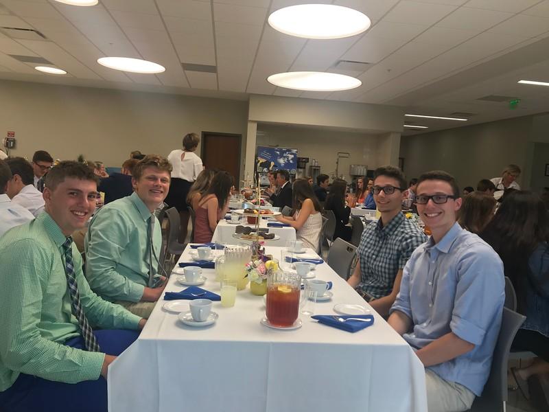 Headmasters Tea With Seniors (44).jpg