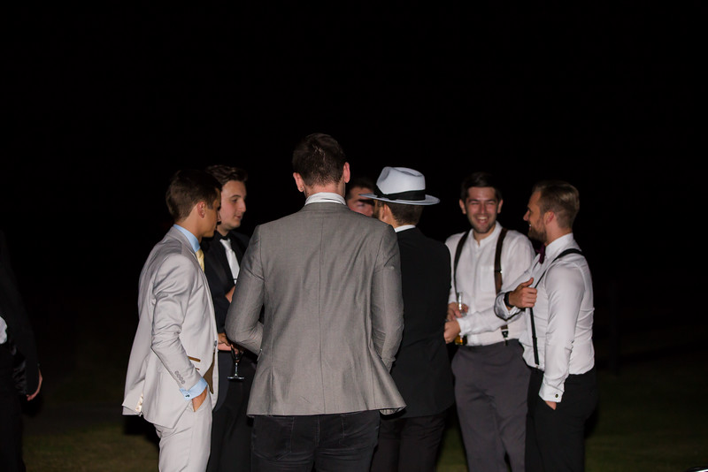 Paul_gould_21st_birthday_party_blakes_golf_course_north_weald_essex_ben_savell_photography-0290.jpg