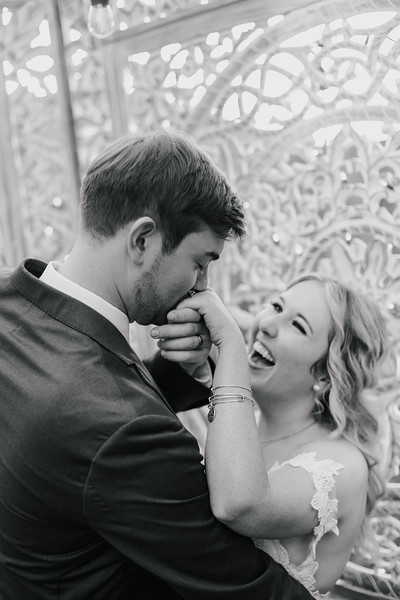Epp Wedding  (580 of 674) + IMG_4612.jpg