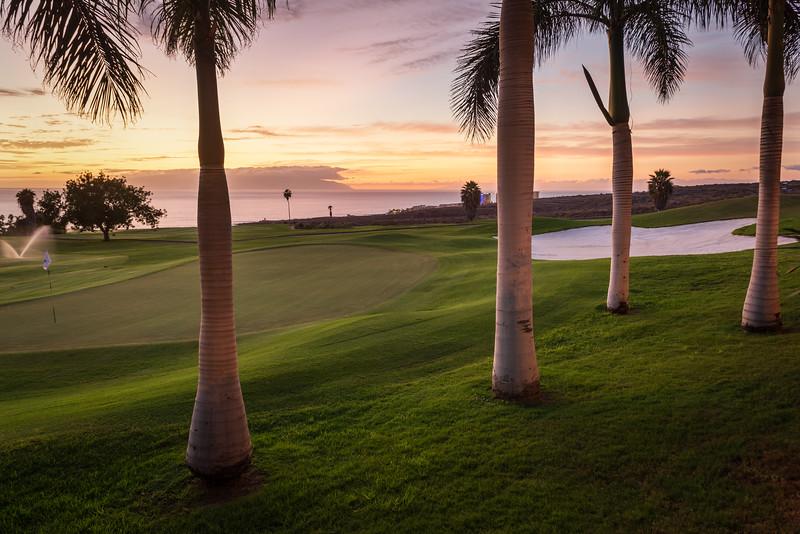 Golf_Adeje_20191015_4571-Edit.jpg