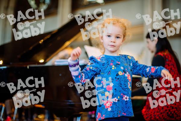 © Bach to Baby 2018_Alejandro Tamagno_Putney_2018-02-15 018.jpg