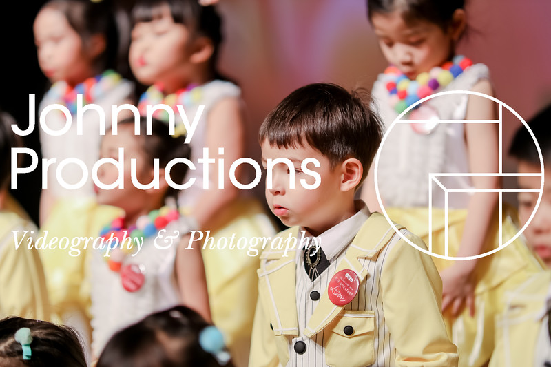 0054_day 1_yellow shield_johnnyproductions.jpg