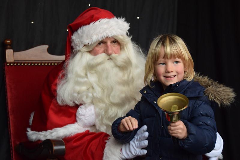 Kerstmarkt Ginderbuiten-112.jpg