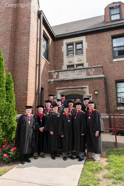 PD4_1367_Commencement_2019.jpg